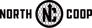 North Coop Logo